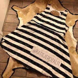 Lane Bryant 24w dress 💃*